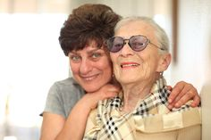 Home Care Options for Seniors in Norwalk CT: When you're taking care of your elderly mother, or you're worried about her safety at home, one topic that may come up is home care support services. There are plenty of home care options available for seniors and disabled adults across much of the country.