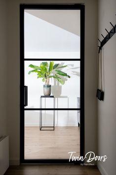 Home Room Design, Home Living Room, Home, House Rooms, Boho Living Room, Doors Interior, House Interior, Interior Design, Home And Living