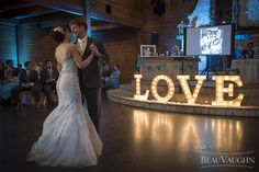 For booking information please email weddings@beauvaughn.com #weddings #beauvaughn #firstdance #love #photography