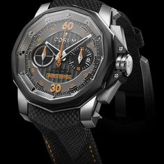 Corum Watches 2016