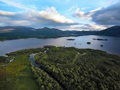 Book a stay in our 4 Star Hotel in Killarney Town Today & explore the heart of Kerry. One of the Best Hotels in Killarney Town Centre, Kerry. Stuff To Do, Things To Do, Ireland Travel Guide, Ireland Vacation, Day Tours, Backdrops, Places To Visit, Outdoor, Scotland
