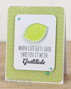 Tips for stamping and designing cards; Kimberly Crawford - Paper Crafts & Scrapbooking blog; make cards, all occasion, stamping