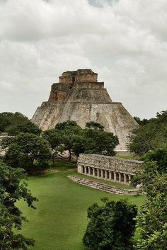 Uxmal, México (UNESCO World Heritage Site)  Uxmal is an ancient Maya city of the classical period in present-day Mexico. It is considered one of the most important archaeological sites of Maya culture, along with Chichen Itza in Mexico; Caracol and Xunantunich in Belize, and Tikal in Guatemala