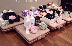 Wedding Hamper, Wedding Gift Baskets, Wedding Gift Wrapping, Wedding Gift Boxes, Wedding Gifts, Bride Gifts, Wedding Ideas, Engagement Gift Baskets, Engagement Gifts