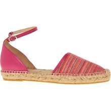 d247879c8613 Women s Shoes Biggest Savings - Heels - Boots - Designers - TK Maxx