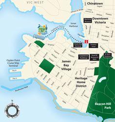 FW-new-map(3).jpg (2000×2131)