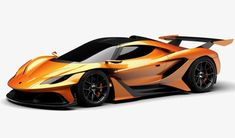 Apollo Arrow: By the Numbers - Luxury Cars  ||  Apollo Automobili, the automaker formerly known as Gumpert Sportwagenmanufaktur GmbH, has introduced a brand new model into their upcoming lineup,… The post Apollo Arrow: By the Numbers appeared first on Autofluence. http://luxurycarsmagazine.com/luxury-cars/apollo-arrow-by-the-numbers?utm_campaign=crowdfire&utm_content=crowdfire&utm_medium=social&utm_source=pinterest
