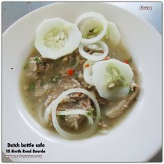 Souse Recipe. Childhood memories! I think I'll try it with just beef and/or chicken.