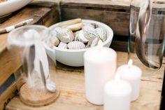 Eine-Boho-Hochzeit-am-Strand-der-Nordsee-Sandra-Huetzen-20