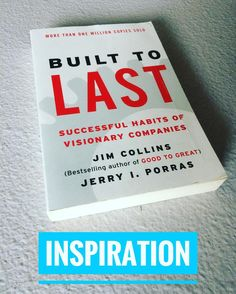 Week-end pluvieux. La semaine a été intense. Besoin de prendre un peu de hauteur. Lire ce que d'autres ont vécu dit ou expérimenté est vraiment une source riche d'enseignements. On regrette seulement de ne pas avoir plus de temps pour dévorer! Dans la L-library on vous Donne nos recommendations selon vos avancees. Et vous quel est votre livre de chevet ce week-end ? #lareussiteaufeminin #flexibilite #book #inspiration #weekend #startup #entrepreneur #entreprendre #smallbusiness #picoftheday