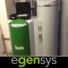 Keeping a regular maintenance schedule is vital to the efficient running and longevity of a biomass wood pellet boiler. Egensys maintain and Biomass installations for only inc VAT for an annual service. Biomass Boiler, Wood Pellets, Schedule, Running, Timeline