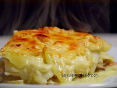 Celerie Rave, Keto, Cooking Chef, Macaroni And Cheese, Entrees, Food To Make, Vegetarian Recipes, Food And Drink, Veggies