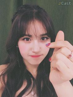 Jeon Somi ➖Nothing hurts more than being ignored, replaced, forgotten or lied too. Kpop Girl Groups, Korean Girl Groups, Kpop Girls, Jeon Somi, K Pop, Jung Chaeyeon, Choi Yoojung, Kim Sejeong, Teen Celebrities
