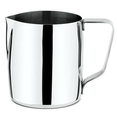Chef's Star Stainless Steel Frothing Pitcher, 24 Ounce ** This is an Amazon Affiliate link. Check out this great product.