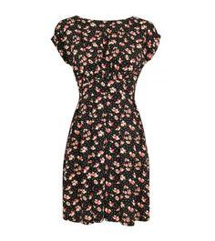 Stefanie dress