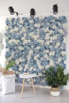Flower Wall Backdrop, Wall Backdrops, Backdrop Decor, Balloon Backdrop, Floral Backdrop, Photo Backdrops, Backdrop Ideas, Balloon Columns, Our Wedding