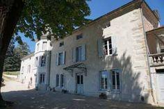Chambres d'hôtes à vendre à Courmangoux dans l'Ain