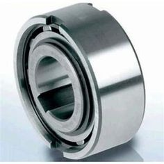 What are the dimensions of a Roller Bearings KOYO needle roller bearings? Needle Roller, Open Type, Pipe Sizes, Black Oxide, Steel, Steel Grades, Iron
