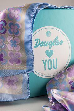 Tante novità ci aspettano da Profumerie Douglas - http://www.2fashionsisters.com/novita-profumerie-douglas/ - 2 Fashion Sisters Fashion Blog - #DouglasBeauty, #Nail, #ProfumerieDouglas, #SmaltoAnny