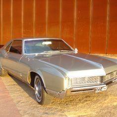328 best buick riviera images antique cars cars motor car rh pinterest com