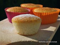 Najbolji domaći recepti za pite, kolače, torte na Balkanu Pastry Recipes, Muffin Recipes, Baking Recipes, Cookie Recipes, Dessert Recipes, Desserts, Kitchen Recipes, Wine Recipes, Kolaci I Torte