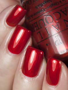 opi-red