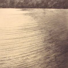 Shigeki Tomura (Japanese, b. Reflected on Water III. Japanese Art Modern, Japanese Prints, Japanese Photography, Art Photography, Stencil Painting, Painting & Drawing, Inspiration Artistique, Poster Drawing, Artwork Display