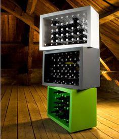 Bacchus-wine-rack-Marcel-Wanders