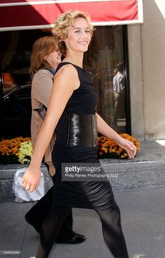 New York, Oct, 11, 2010 *EXCLUSIVE* MATT DAMON, BRYCE DALLAS HOWARD and CECILE DE FRANCE were spotted promoting their film Hereafter. PGlg68