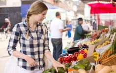 7 Ways to Eat Better, Slash Food Waste and Save Money