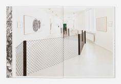 Alles wieder zurück - Hubert & Fischer | Graphic Design, Art Direction, Visual Communication