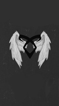Shadowhunters the mortal instruments, angelic power. Mortal Instruments Wallpaper, Mortal Instruments Runes, Shadowhunters The Mortal Instruments, Clary Und Jace, Shadowhunters Malec, Clace, Jace Wayland, Photo Images, The Dark Artifices