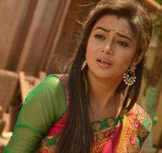 Sindhu Bhairavi Serial star cast, Photos and Videos - Raj TV - Onenov.in