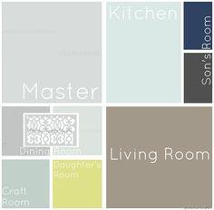 [house-palette3.jpg]