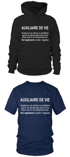 best authentic a7cbd 51b1b New year t shirt for sale auxiliaire de vie chinese new year t shirt