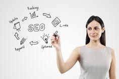 Saiba como aumentar o ranking do site ou blog, usando táticas de Link Building e combinações de links.