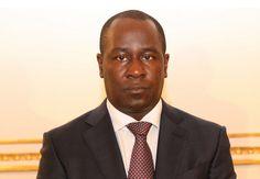 Divida interna de Angola ronda em mais de 4 bilhões de kwanzas https://angorussia.com/economia/finance/divida-interna-de-angola-ronda-mais-de-4-bilhoes-de-kwanzas/