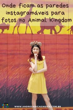 Disney Animal Kingdom, Disney Springs, Parks, Magic Kingdom, Disneyland, Disney Parque, Walt Disney World Orlando, Epcot, Cat Ears