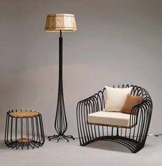 Furniture Layout, Unique Furniture, Rustic Furniture, Luxury Furniture, Vintage Furniture, Home Furniture, Furniture Design, Furniture Websites, Furniture Dolly