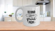 * JUST RELEASED *Limited Time OnlyThis itemis NOT available in stores.Guaranteed safe checkout:PAYPAL   VISA   MASTERCARDClickBUYIT NOWTo Order Yours!(Printed And Shipped From The USA) Cool Kids, Coffee Mugs, Usa, Printed, Tableware, Stuff To Buy, Dinnerware, Coffee Cups, Tablewares