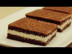 Moist Chocolate Cookies Recipe - Cocoa Cookies with Sugar Syrup - YouTube
