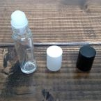 Wholesale Containers Like Plastic Bottles, Jars, Lip Balm Tubes & Tins