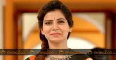 #Samantha #NagaChaitanya #Nagarjuna