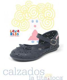 Continuamos de #liquidacion en todas las marcas y modelos de #CalzadoInfantil desde 5'95€  www.latitalocacalzados.com