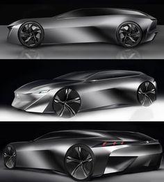 Car Design Sketch, Car Sketch, Futuristic Cars, Small Cars, Transportation Design, Sexy Cars, Automotive Design, Layout, Amazing Cars