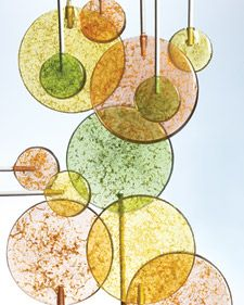 Lollipops Sugar and Spice lollipop favors inspired by Martha- my next project. Lemon basil anyone?Sugar and Spice lollipop favors inspired by Martha- my next project. Lemon basil anyone? Homemade Lollipops, Homemade Candies, National Candy Day, Lollipop Recipe, Lollipop Cookies, Lemon Basil, Lemon Lime, Martha Stewart Recipes, Citrus Juice