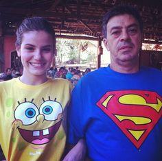 Morre pai da atriz Camila Queiroz #Atriz, #CamilaQueiroz, #Diretor, #Famosos, #Gente, #Globo, #Grávida, #Instagram, #JulianaAlves, #Lady, #LadyFrancisco, #Moda, #Morreu, #Noticias, #Novela, #SãoPaulo, #Tv, #TVGlobo, #VerdadesSecretas http://popzone.tv/2017/04/morre-pai-da-atriz-camila-queiroz.html