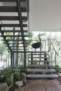 Photo 10 of 11 in Modern Master Lina Bo Bardi's Bowl Chair Makes a Comeback - Dwell