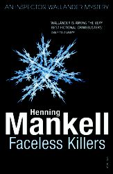 yhttp://www.henningmankell.com/Books/Wallander Well, I like all the Wallander books really!