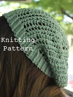 i really need to learn how to knit Hand Knitting, Knitting Patterns, Slouchy Beanie Hats, Hipster Hat, Knitted Hats, Crochet Hats, Learn How To Knit, Handmade Crafts, Hippie Boho